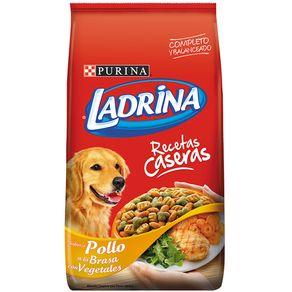 Ladrina-Pollo-A-La-Brasa-Con-Vegetales-10-Kg