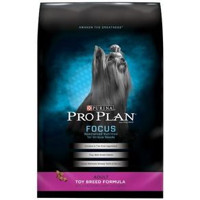 Pro-Plan-Focus-Adult-Toy-Breed-Us-5Lb-227-Kg