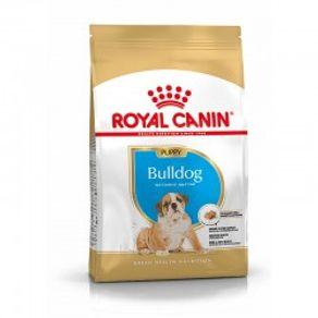 Royal-Canin-Bulldog-Puppy-3-Kg