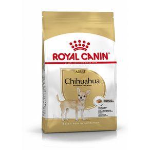 Royal-Canin-Chihuahua-Adulto-1.13-Kg