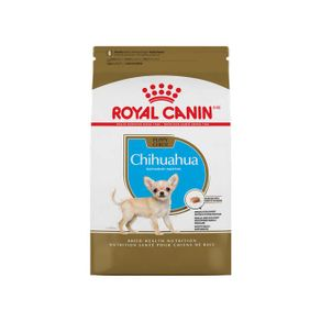 Royal-Canin-Chihuahua-Puppy-113-Kg