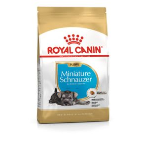 Royal-Canin-Mini-Schnauzer-Puppy-113Kg