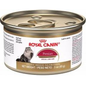 Royal-Canin-Persian-Lata-0.085-Kg-24