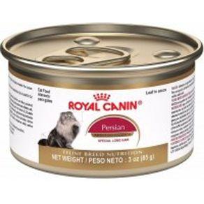 Royal-Canin-Persian-Lata-Tripack-0.085-Kg