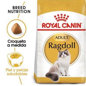 Royal-Canin-Ragdoll-32Kg