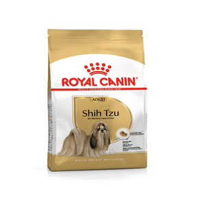 Royal-Canin-Shih-Tzu-Adulto-1.13-Kg