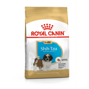 Royal-Canin-Shih-Tzu-Puppy-113-Kg
