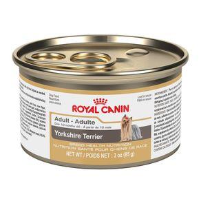 Royal-Canin-Yorkshire-Lata-Tripack-0.085-Kg