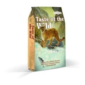 Taste-Of-The-Wild-Canyon-River--500-Gr