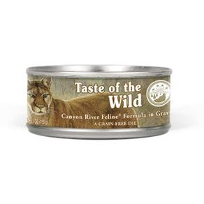 Taste-Of-The-Wild-Canyon-River-Latas--3-Oz