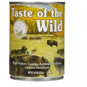 Taste-Of-The-Wild-High-Prairie-Lata-X-13.2-Oz