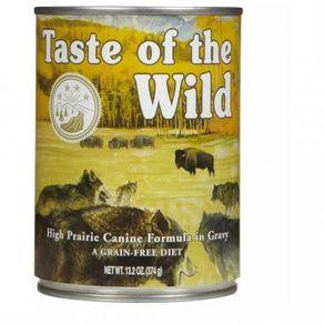 Taste-Of-The-Wild-High-Prairie-Lata-X-13.2-Oz