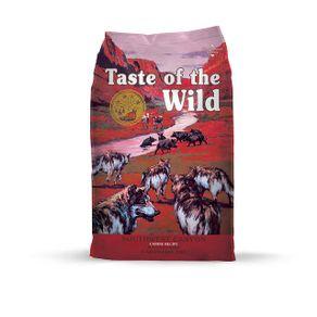 Taste-Of-The-Wild-Southwest-Canyon-1-Kg