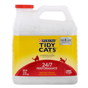 Tidy-Cats-Scoopable-24-7-Perfection-Jarra--635Kg
