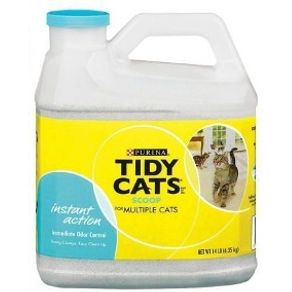 Tidy-Cats-Scoopable-Instant-Action-Jarra-635Kg