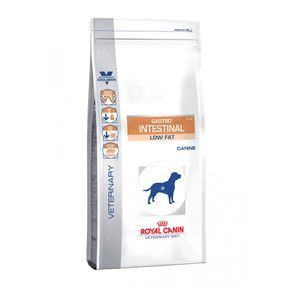 Vd-Canine-Gi-Low-Fat-Dry-3Kg