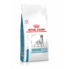 Vhn-Skin-Care-Dog-2Kg