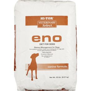Eno-Diet-Dog-Food-De-9.1-Kg