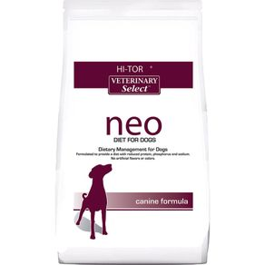 Neo-Diet-Dog-Food-De-15-Kg