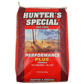 Hunters-Special-Performance-De-3-Kg