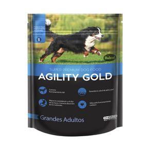 Agility-Gold-Adultos-Razas-Grandes-15Kg
