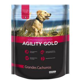 Agility-Gold-Cachorros-Razas-Grandes-15Kg