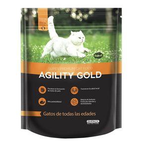 Agility-Gold-Gato-Adulto-15Kg