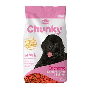 Chunky-Cachorro-Cordero-Y-Arroz-15Kg