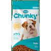 Chunky-Cachorro-Pollo-2Kg