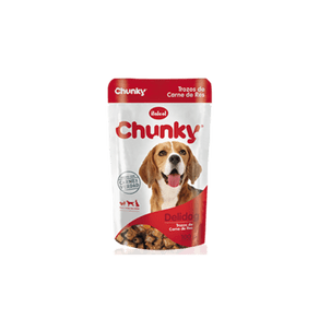 Chunky-Delidog-Pouch-Trozos-De-Carne-100Gr