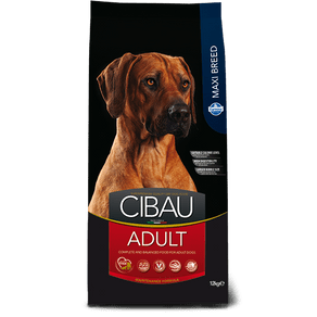 cibau-adult-maxi.png