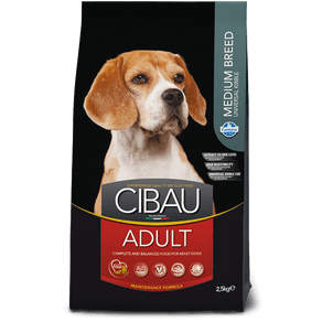 cibau-adult-medium.png