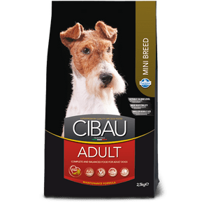 cibau-adult-mini.png