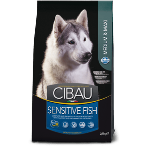 cibau-sensitive-fish-medium-maxi.png