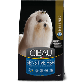 cibau-sensitive-fish-mini.png