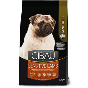 cibau-sensitive-lamb-mini.png