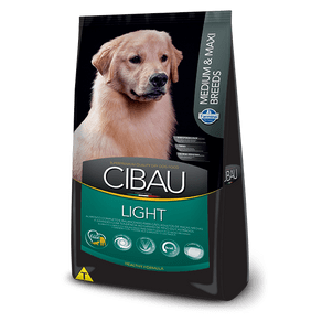 cibau-light-medium-maxi.png