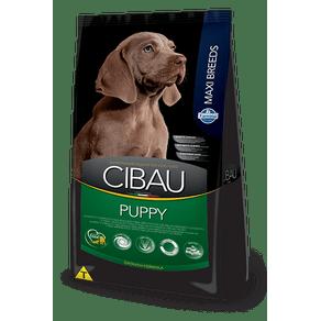 cibau-puppy-maxi.png