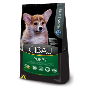cibau-puppy-medium.png