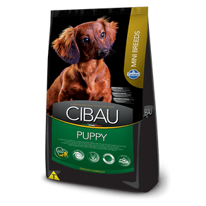 cibau-puppy-mini.png