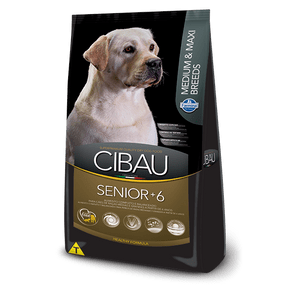 cibau-senior-medium-maxi.png