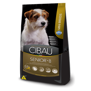 cibau-senior-mini.png