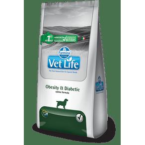 vet-life-canine-obesity-diabetic.png