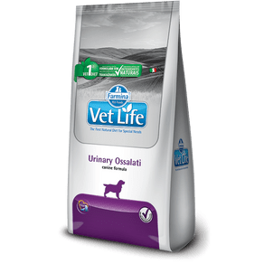 vet-life-canine-urinary-ossalati.png