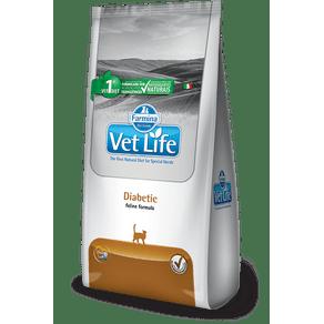 vet-life-feline-diabetic.png