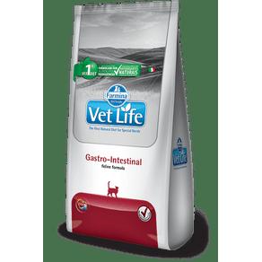 vet-life-feline-gastrointestinal.png