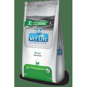 vet-life-feline-renal.png