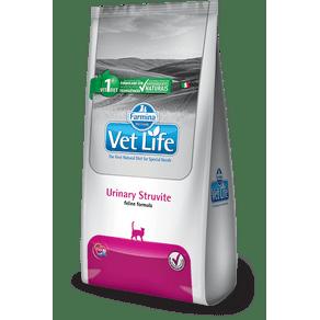 vet-life-feline-urinary-struvite.png