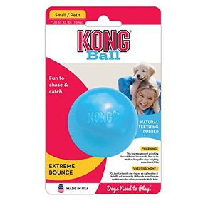 kong-perro-caucho-puppy-pelota-medium-large.jpg