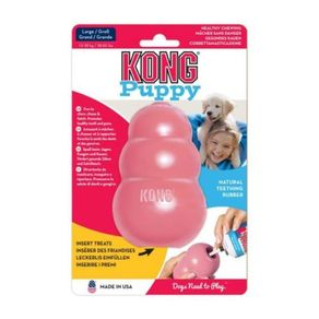 kong-perro-caucho-puppy-portapasabocas.jpg